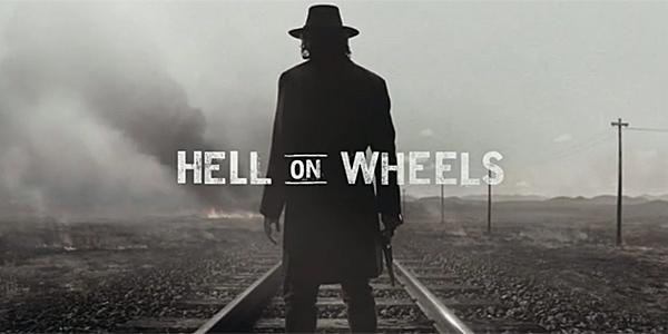 hell_on_wheels