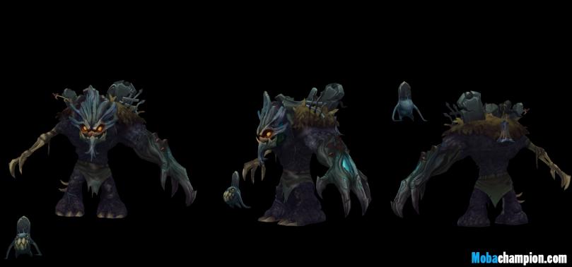 haunted-maokai