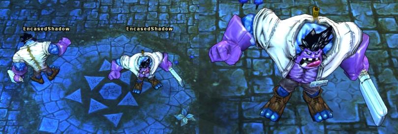 League-of-Legends-Dr.-Mundo-Champion-In-Game-Skins-Mundo-Mundo-Skin-975-RP