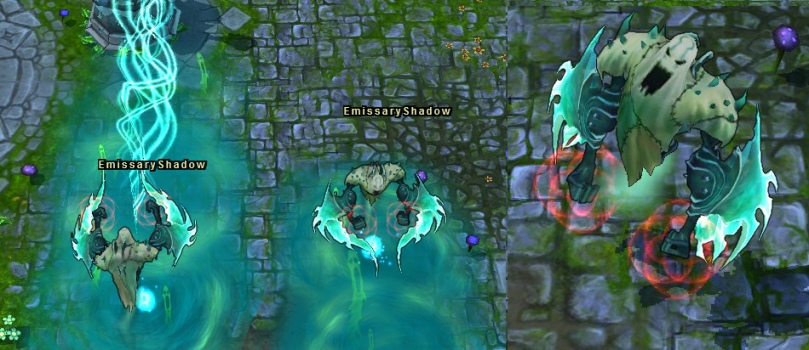League-of-Legends-Nocturne-Champion-In-Game-Skins-Haunting-Nocturne-Skin-520-RP-Harrowing-11