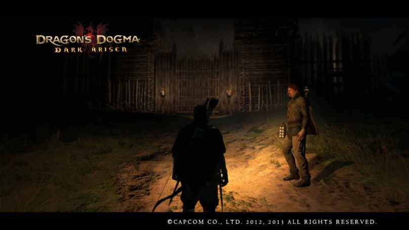 Dragon's Dogma_ Dark Arisen Screenshot_10