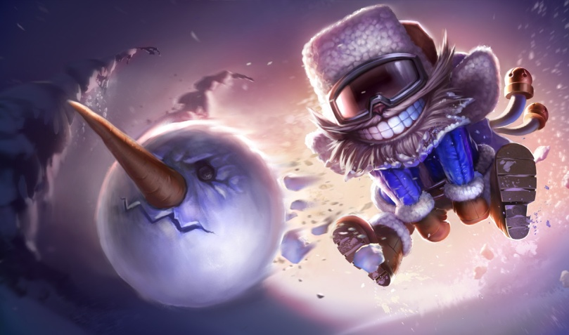 Snow-Day-Ziggs-league-of-legends-33096083-1215-717