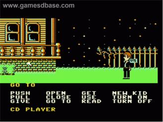 Maniac_Mansion_-_1990_-_Jaleco_Ltd.