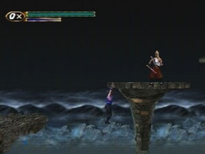 Foto Mortal Kombat Mythologies- Sub-Zero