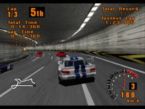gran_turismo_ps1_screenshot_3