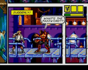 Sega_Classic_Diary_2_Comix_Zone_17large