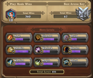 Hearthstone_Screenshot_5.5.2014.19.22.13