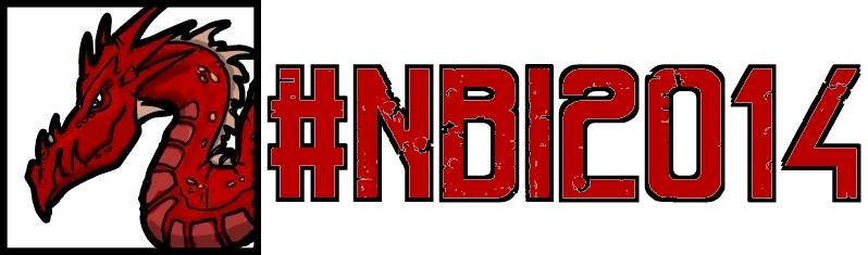 nbi2014