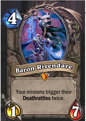 baronrivendare_neutral