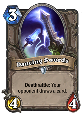 dancingswords_neutral