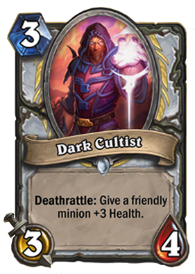 darkcultist_priest