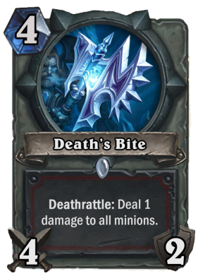deathsbite_warrior