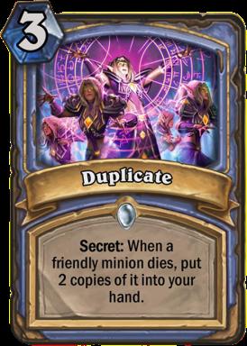duplicate_mage