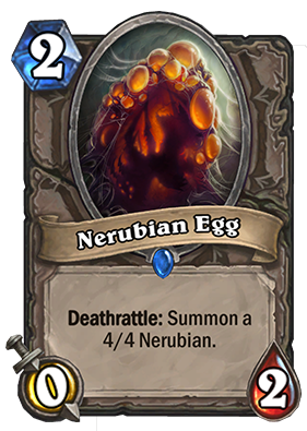 nerubianegg_neutral