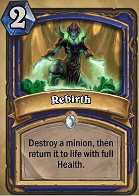 rebirth_shaman