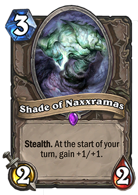 shadeofnaxxramas_neutral