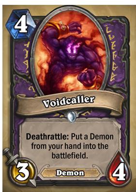 voidcaller_warlock