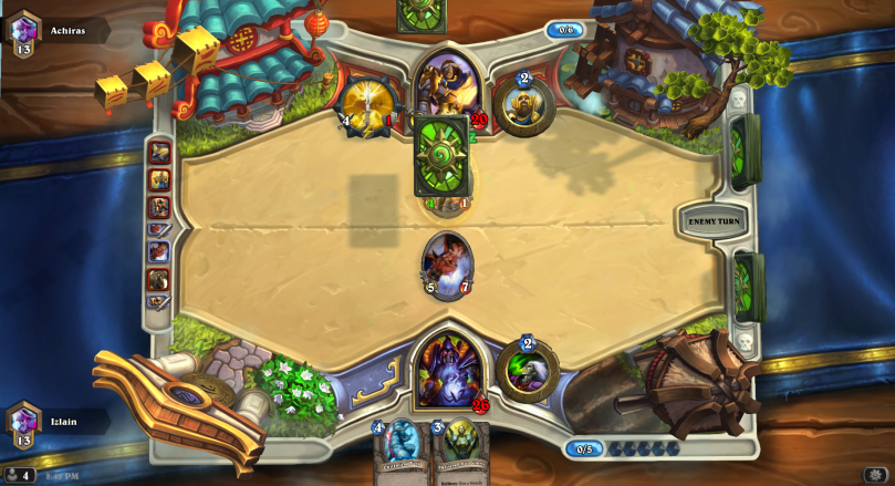 Hearthstone_Screenshot_7.18.2014.20.45.57