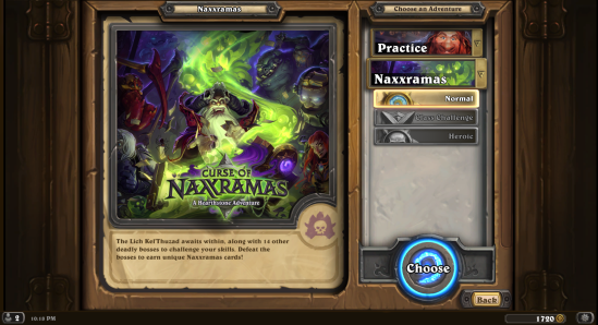 Hearthstone_Screenshot_7.22.2014.22.18.13