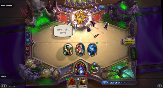 Hearthstone_Screenshot_7.22.2014.22.21.57