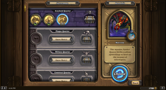 Hearthstone_Screenshot_7.22.2014.22.26.33