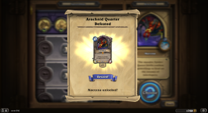 Hearthstone_Screenshot_7.22.2014.22.29.28