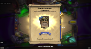 Hearthstone_Screenshot_7.22.2014.22.42.03