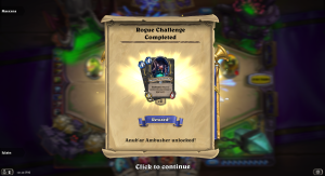 Hearthstone_Screenshot_7.22.2014.22.48.18