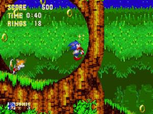 187072_sonic3knuckles02_medium
