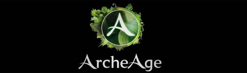 archeage-logo-header