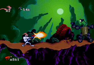 Earthworm_Jim_17_(SMD)