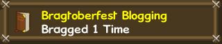 Bragtoberfest 2014 (2/5)