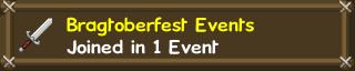 Bragtoberfest 2014 (3/5)