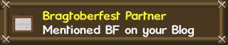 Bragtoberfest 2014 (4/5)
