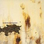 Nine_Inch_Nails_The_Downward_Spiral_300x300_pixels