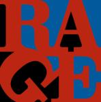 Ratm_renegades