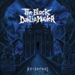 TBDM_Nocturnal_cover[1]