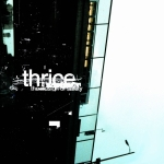 Thrice_-_The_Illusion_of_Safety_cover