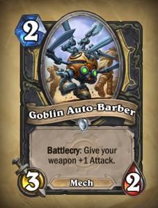 goblinautobarber