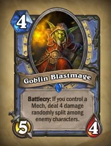 goblinblastmage