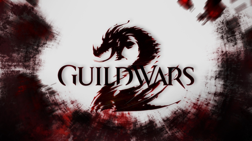 guild-wars-2-wallpapers-hd-4-1080p