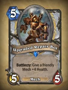 upgradedrepairbot