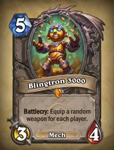 blingtron3000