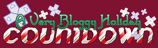 The Year in Blogging 2014 (4/6)