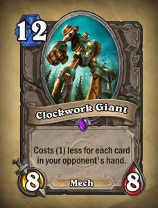 clockworkgiant