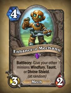 enhanceomechano