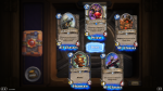 Hearthstone_Screenshot_12.8.2014.15.59.40
