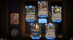 Hearthstone_Screenshot_12.8.2014.16.00.10