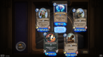 Hearthstone_Screenshot_12.8.2014.16.00.53