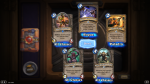 Hearthstone_Screenshot_12.8.2014.17.07.19